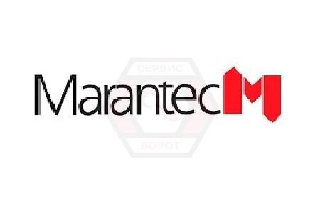 логотип Marantec