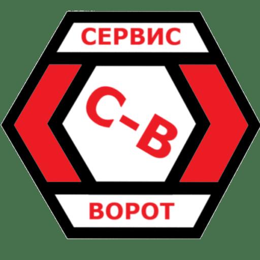 логотип С-В т