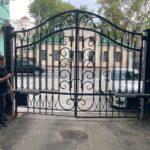 Ворот